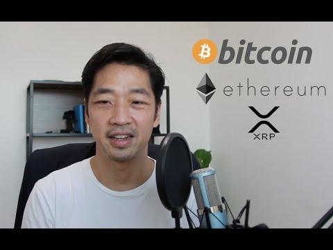 Bitcoin prekiautojas iphone