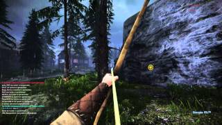 CHIVALRY MEDIEVAL WARFARE (TIM) - 17 СЕРИЯ