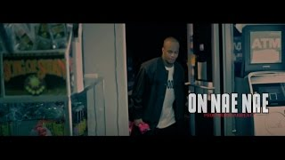 DOODIE - ON NAE NAE (HDVIDEO) @MONEYSTRONGTV