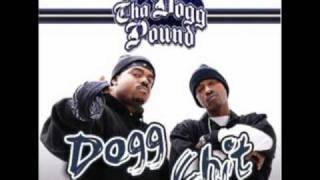 Tha Dogg Pound - Bucc' Em