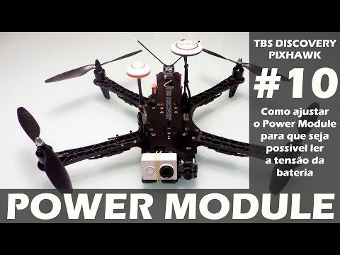 drone-tbs-discovery-pixhawk--vídeo-10--power-module