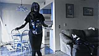 revenge porn Blood on The Dance Floor Hula Hooping