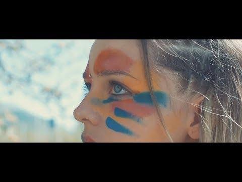 Unicorn ft. KIA - Scar (YL Hardstyle Remix)   HQ Videoclip
