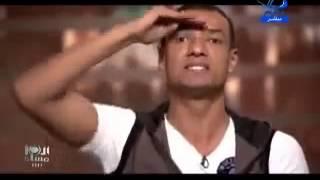 تحميل اغاني YouTube انسحبوا الشاعر هشام الجخ 2 MP3