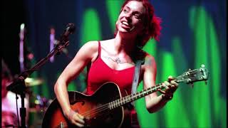 Ani DiFranco - UNofficial Bootleg #4 - Live at Whittemore Center Arena (1998)