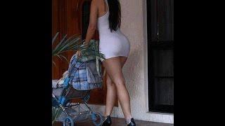 Una Mujer Como Tú / SxRg / (9) /    Los Bukis