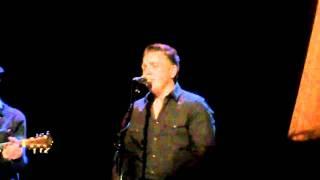 Johnny Reid - Tell Me Margaret