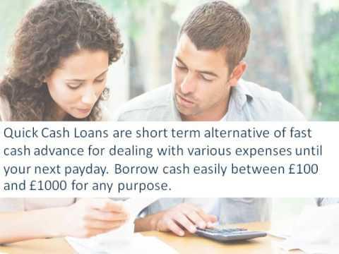 Advantages and disadvantages of merchant cash advances photo 4