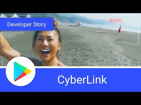 CyberLink increased revenue with Google Play subscriptions