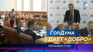 На ремонт Колмовского моста потратят 130 миллионов рублей