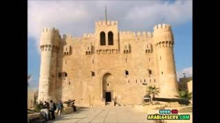 تحميل اغاني Egyptian Melody - Alexandria / دنيا مسعود جماري MP3