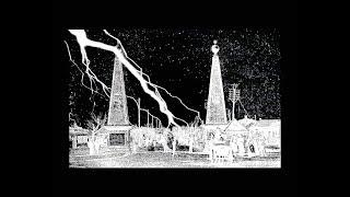 ЭНЕРГЕТИКА ПРОШЛОГО. Пирамиды контроля. Оружие богов, Резонаторы фракталы, Магнетроны