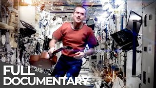 Astronauts: Life, Love and Sex in Space | Space Science | Episode 1 | Free Documentary