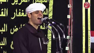 تحميل اغاني محمود التهامي - الروح قد سبحت - سيدي جلال ٢٠١٩ | Mahmoud El Tohamy - Al Roh Qad Sab7at MP3