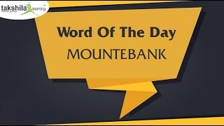 Word of the Day-27