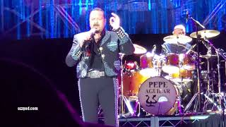 Pepe Aguilar   Costumbres   May 3, 2019