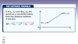 Geometry AB 4.4