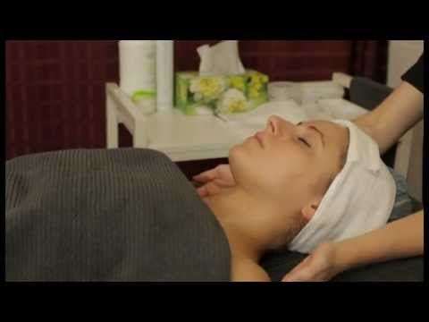 Facial Treatment - Pragmatic Training Beauty Therapy Department ...