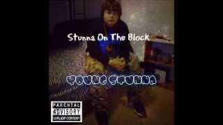 Tapout Remix / Young Stunna / www.soundcloud.com/youngstunnaoffical