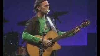 Zeca Baleiro - Quase nada (DVD)