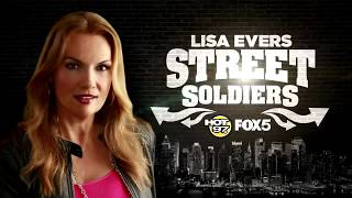 Street Soldiers: Hip Hip, Masculinity and Emotional Vulnerability (August 4, 2017)