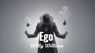 Willy William Ego (lyrics English And French)