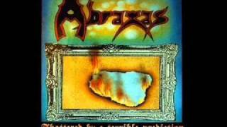 Abraxas - Key of destiny