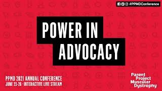 Power in Advocacy