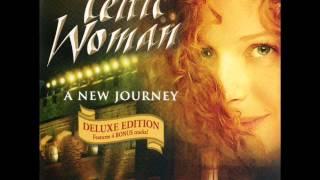 Celtic Woman - Laschia Ch'io Pianga Lyrics
