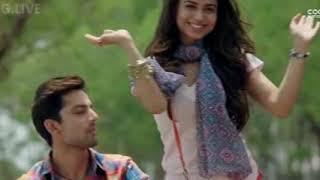 Thoda Aur(Promo)Ranchi Diaries(Arijit Singh) Song