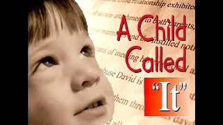 Audiobook HD Audio   Dave Pelzer   A Child Called It