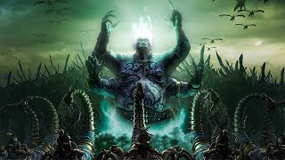 Monster Invasion S.U.M 1 2017 Explained In Hindi | Sci-fi