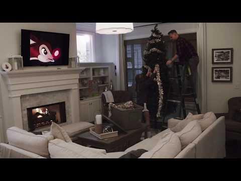 Come on ChristmasCome on Christmas