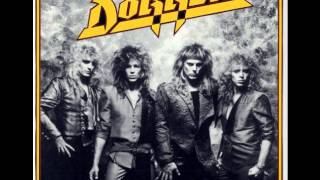 Dokken ~ I Remember
