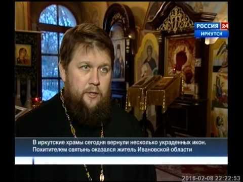Храм в честь торжества православия на алтуфьевском шоссе