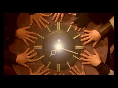 Vetrol - Vládci času