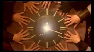 Video Vládci času