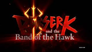 VideoImage1 BERSERK and the Band of the Hawk