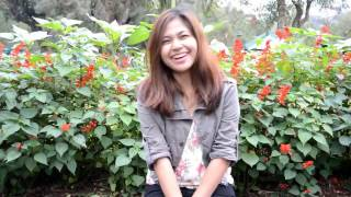 Sweet ldr video for everyone to see: 3 Best wishes from wwwsblakecom to all couples