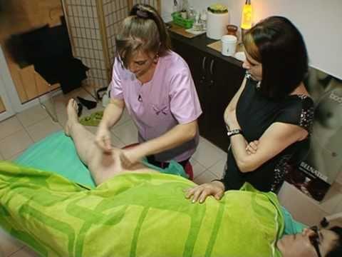 Imagistica prin rezonanta magnetica a prostatei