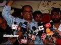 Lakshmi's Veeragandham Movie Launch