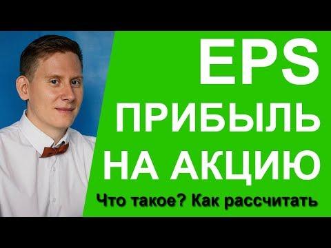 Биткоин видео