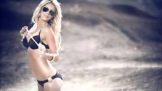 Best of Romanian House Music 2011 2012 xvid