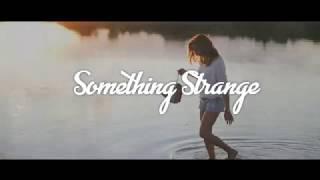 Vicetone - Something Strange (feat. Haley Reinhart) | Sub Español