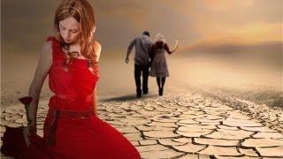 Arash Feat. Helena   Broken Angel