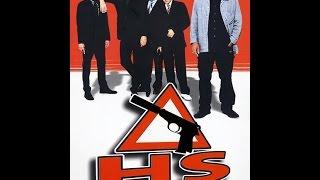 H.S (Dieudo 2001)