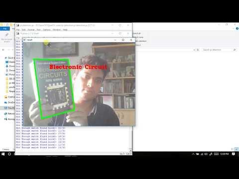 11 - Colorspaces in OpenCV - смотреть онлайн на Hah Life
