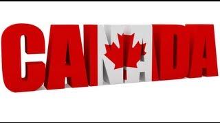 Vidéo 5 - Visa Permis d'étude -Partie 1 - immigration Quebec