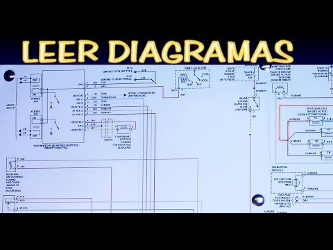 Helix bitcoin mixer