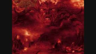 Dark Funeral - The End of Human Race